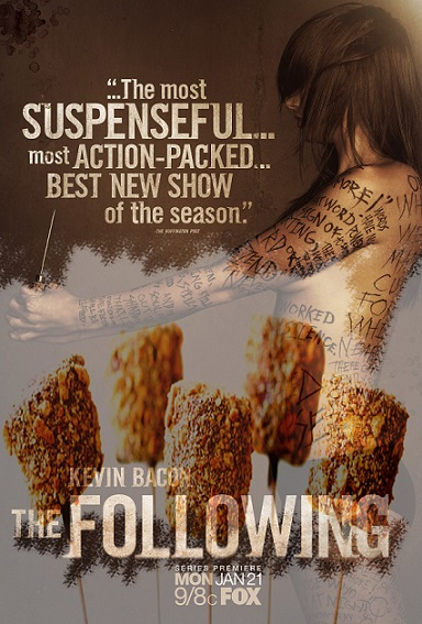 11_the following