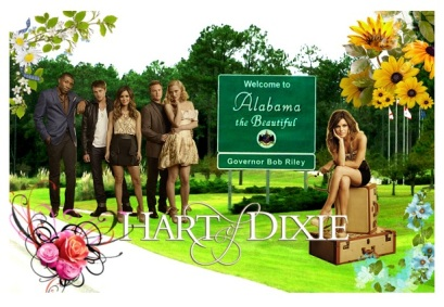 28_hart of dixie