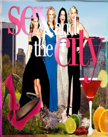 45_sex and the city