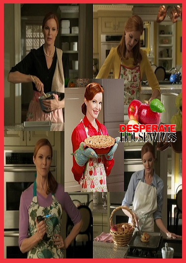 50_desperate housewifes