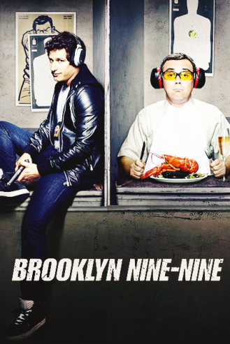 _brooklyn 99.png
