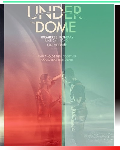 under-the-dome-movie-poster