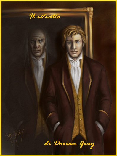 portrait_of_dorian_gray_by_mercuralis